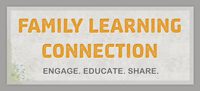 Family Learning Connection